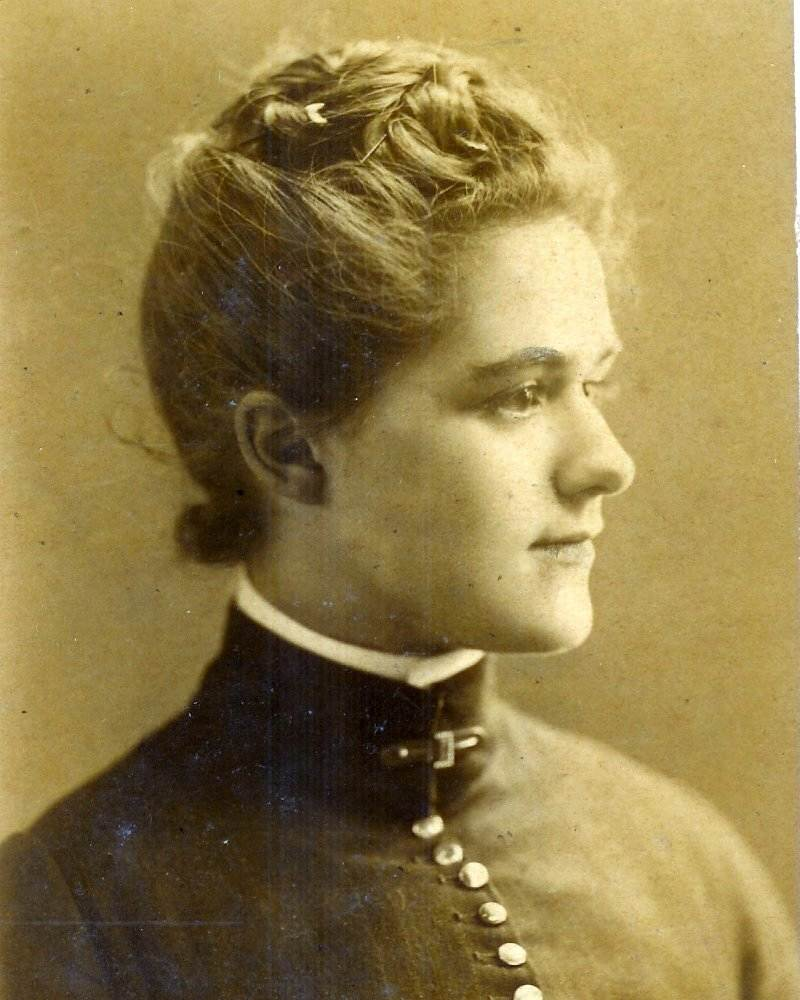 picture Sandra Mondaini (1931?010)